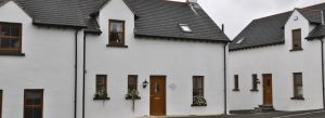 Cappagh Cottages